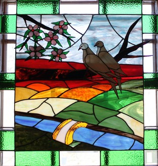 Stained Glass Hospice (2)